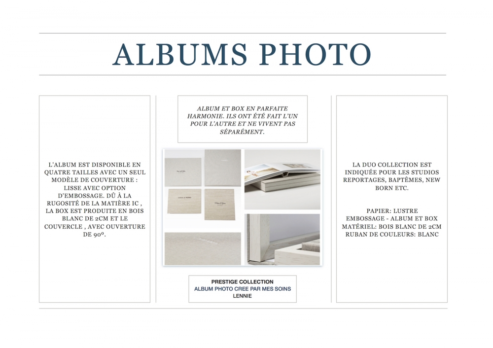 nabidka albums photo wordpress 1 -1200