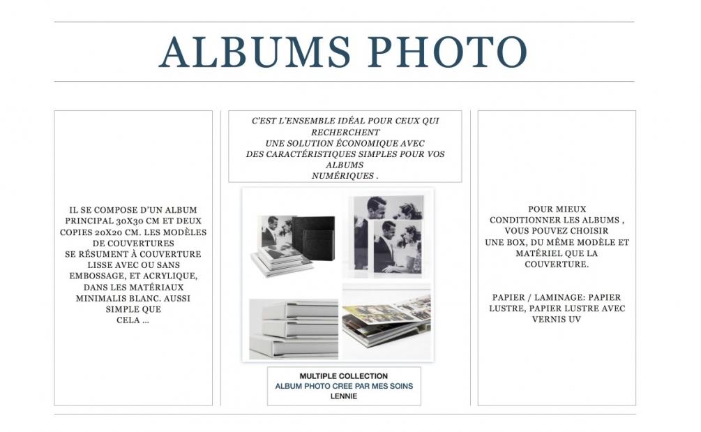 nabidka albums photo wordpress 2 jpg